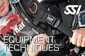 Specialita Equipment Techniques
